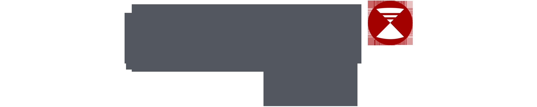 aecg.archersite.com
